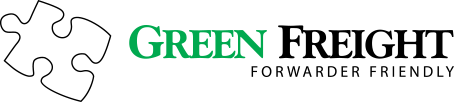 Green Freight Limited
